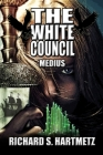 The White Council - Medius Cover Image
