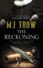 The Reckoning (Kit Marlowe Mystery #11) Cover Image