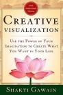 Creative Visualization Cover Image