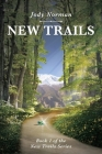 New Trails Cover Image