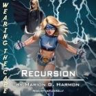 Recursion Lib/E Cover Image