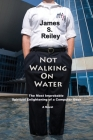 Not Walking on Water Cover Image