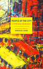 People of the City Cover Image