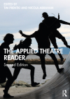 The Applied Theatre Reader Cover Image