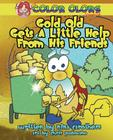 Gold Old Gets a Little Help from His Friends Cover Image