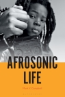 Afrosonic Life Cover Image