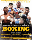 The Ultimate Encyclopedia of Boxing Cover Image