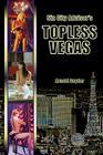 Sin City Advisor's Topless Vegas Cover Image
