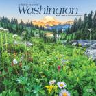 Washington Wild & Scenic 2021 Square Cover Image