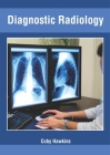 Diagnostic Radiology Cover Image
