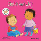 Jack and Jill (Hands-On Songs) Cover Image