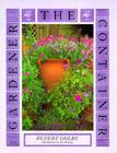 Container Gardener Cover Image