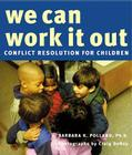 We Can Work It Out: Conflict Resolution for Children Cover Image