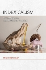 Indexicalism: The Metaphysics of Paradox (Speculative Realism) Cover Image