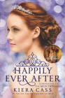 Happily Ever After: Companion to the Selection Series (The Selection Novella) Cover Image