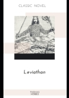 Leviathan Cover Image