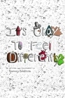 It's Okay to Feel Differently Cover Image