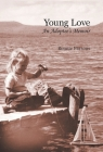 Young Love: An Adoptee's Memoir Cover Image