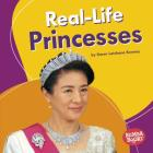 Real-Life Princesses Cover Image