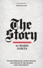 The Story: Volume II: Storytelling Cover Image