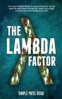 The Lambda Factor Cover Image