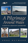 A Pilgrimage Around Wales: In Search of a Significant Conversation Cover Image