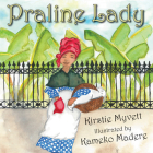 Praline Lady Cover Image