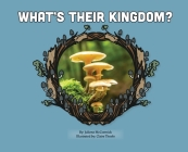 What's Their Kingdom? Cover Image