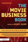 The Movie Business Book Cover Image