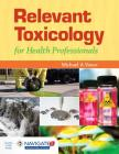 Clinical Toxicology for Health Professionals Cover Image