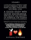 A Good Educational Reference Course of God, Communion of God's Presence, Truth, Spirit, Heart, Holy Bible, Fundamental Doctrines, Love: {Isa26:3; Pro2 Cover Image