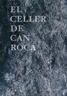 El Celler de Can Roca Cover Image