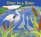 Over in a River: Flowing Out to the Sea Cover Image