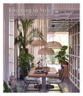 Greening in Style: Living and Styling with Plants Cover Image
