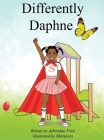Differently Daphne: Empowering Children with Erb's Palsy Cover Image