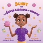 Sunny and the Seven Streams of Income Cover Image