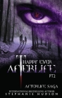 Happy Ever Afterlife - Part Two (Afterlife Saga #12) Cover Image