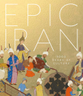 Epic Iran Cover Image