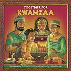 Together for Kwanzaa (Pictureback(R)) Cover Image