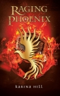 Raging Phoenix Cover Image