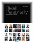 Retail Personality: Authentic and Successful Cover Image