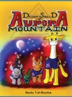 The Dragon Squad of Aurora Mountain Cover Image