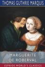 Marguerite de Roberval (Esprios Classics) Cover Image