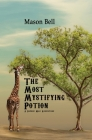 The Most Mystifying Potion Cover Image