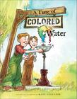 A Taste of Colored Water Cover Image