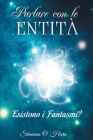 Parlare con le Entità - Talk to the Entities Italian Cover Image