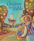 Children of the Bible Cover Image
