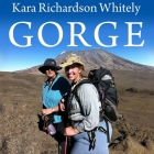Gorge: My Journey Up Kilimanjaro at 300 Pounds Cover Image