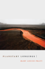 Planetary Longings (Dissident Acts) Cover Image