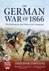 The German War of 1866 Cover Image